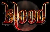 Blood-1
