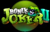 BonusJockerII