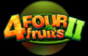FourFruits2