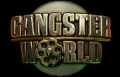 GangsterWorld