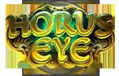 HorusEye