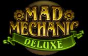 MadMechanicDeluxe