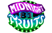 MidnightsFruit-1