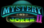 MysteryJocker2