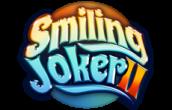 SmilingJocker2