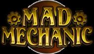 logo-mad-mechanic