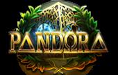 pandora-1